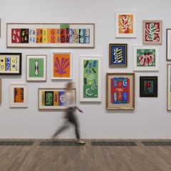 Matisse, Tate's most successful exhibition ever