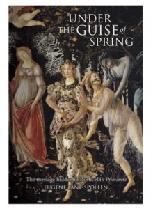 Under the Guise of Spring, by Eugene Lane-Spollen
