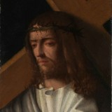 National Gallery receives gift of rare Renaissance painting