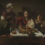 What's there to celebrate: Caravaggio's sumptuous legacy